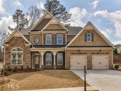 1680 Double Branches Ln, Dallas, GA 30132 - MLS#: 8534268