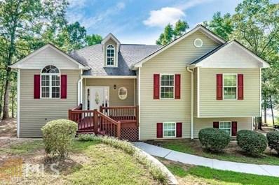 1314 Whippoorwill Rd, Monticello, GA 31064 - MLS#: 8534467