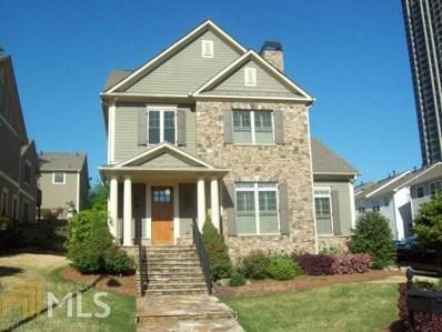 1274 Holly St, Atlanta, GA 30318 - MLS#: 8534757