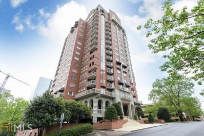 3435 Kingsboro Rd, Atlanta, GA 30326 - MLS#: 8534767
