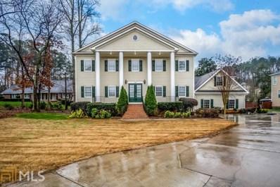 554 Pine Grove Rd, Roswell, GA 30075 - #: 8534828