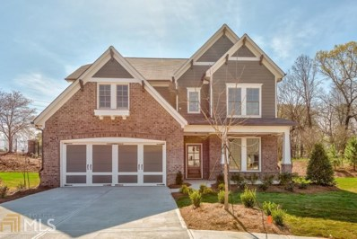 405 Crimson Maple Way, Smyrna, GA 30082 - #: 8535001
