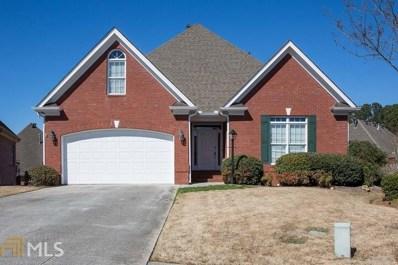 1753 Glenwood Way, Snellville, GA 30078 - MLS#: 8535072
