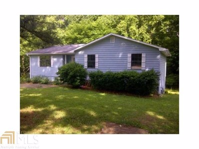 2718 Caribou Ct, Morrow, GA 30260 - MLS#: 8535146