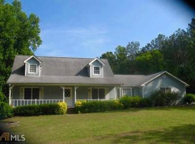 2134 East Cherokee, Woodstock, GA 30188 - MLS#: 8535437