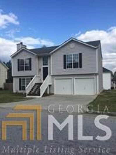 1048 Alford Xing, Lithonia, GA 30058 - #: 8536018