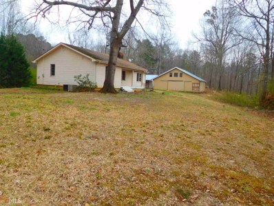 1290 Stockton Farm, Pendergrass, GA 30567 - #: 8536874
