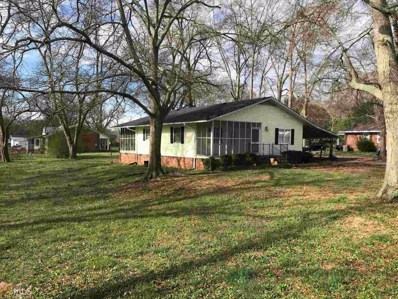 484 Hartwell Rd, Lavonia, GA 30553 - MLS#: 8537009