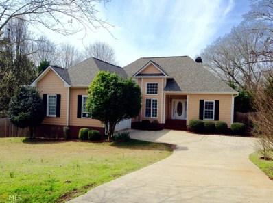 290 Timber Creek Dr, Athens, GA 30605 - MLS#: 8537092