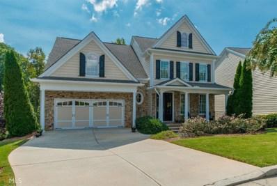 3327 Marina View Way, Gainesville, GA 30506 - MLS#: 8537284