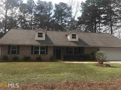 1041 Eagle Bluff Ct, Greensboro, GA 30642 - #: 8537817
