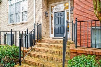 4300 Kingston Gate, Atlanta, GA 30341 - MLS#: 8537924