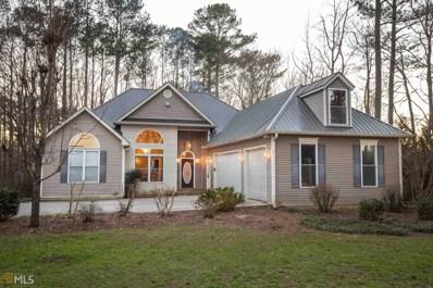 1724 Elks Club Rd, Covington, GA 30014 - #: 8538892