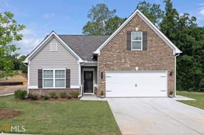 975 New Light Rd, Canton, GA 30115 - #: 8539071