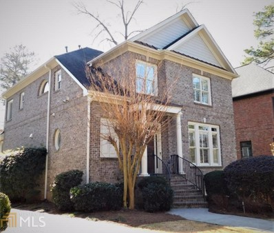 1017 Pine Grove Ave, Brookhaven, GA 30319 - MLS#: 8539446