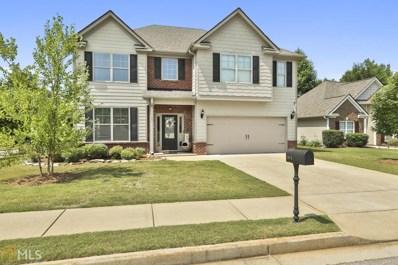 231 Village Park Dr, Newnan, GA 30265 - MLS#: 8539553