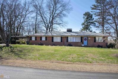 312 Highland Ave, Cornelia, GA 30531 - MLS#: 8539615