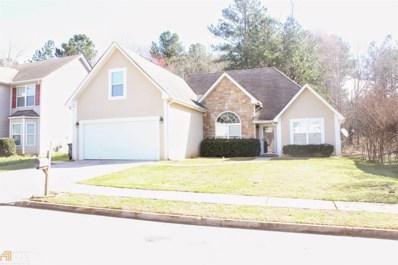 1104 Oak Hollow Ln, Hampton, GA 30228 - #: 8540071