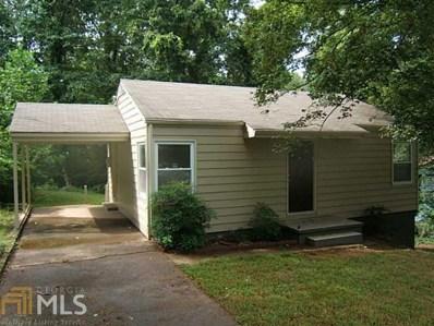 244 Keaton St, Marietta, GA 30008 - MLS#: 8540124