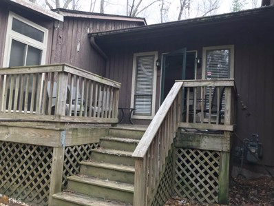 210 Willow Bush Trce, Roswell, GA 30075 - MLS#: 8540379