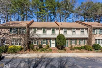 3438 Ashwood Ln, Atlanta, GA 30341 - MLS#: 8540635