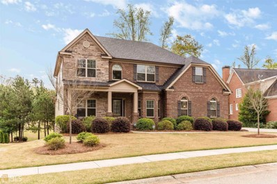 4780 Meadow Springs Dr, Watkinsville, GA 30677 - MLS#: 8540856