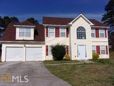 1200 Village Path, Jonesboro, GA 30238 - MLS#: 8541120