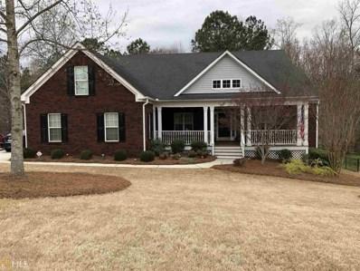 1426 Virginia Way, Monroe, GA 30655 - MLS#: 8541336