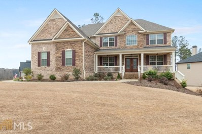 6585 Canyon Cv, Cumming, GA 30028 - #: 8541997