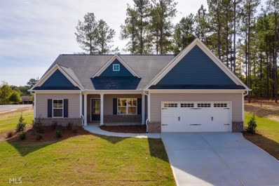 1915 Crescent Moon Dr, Conyers, GA 30013 - MLS#: 8542021