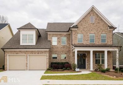 1509 Benham Dr, Snellville, GA 30078 - MLS#: 8542876