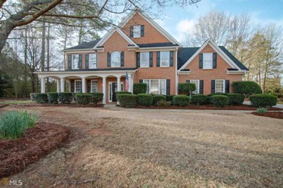 2290 Olde Hickory Pl, Monroe, GA 30656 - MLS#: 8543065