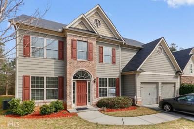 2577 Kolb Manor Cir, Marietta, GA 30008 - MLS#: 8543146
