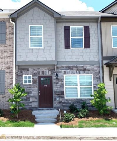 878 Ambient, Atlanta, GA 30331 - MLS#: 8543440