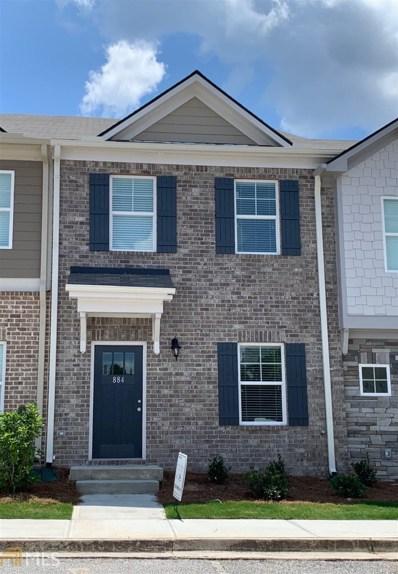 884 Ambient, Atlanta, GA 30331 - MLS#: 8543485