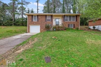 324 River Rd, Jonesboro, GA 30236 - #: 8543649