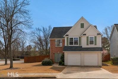 1225 Birchwood Ln, Roswell, GA 30076 - MLS#: 8543733