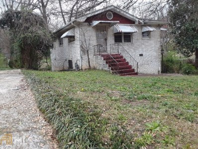 736 Center Hill Ave, Atlanta, GA 30318 - #: 8544291