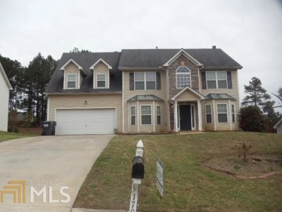 170 Queensland Ln, Covington, GA 30016 - MLS#: 8545242