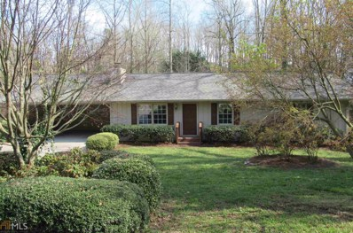 4213 Bob White Ln, Oakwood, GA 30566 - MLS#: 8545782