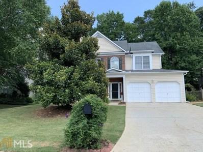 3905 Concord Walk Drive Se, Smyrna, GA 30082 - MLS#: 8546062