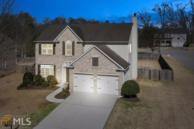 147 Towey Trail, Woodstock, GA 30188 - MLS#: 8546224