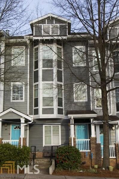 1054 Park Row N, Atlanta, GA 30312 - #: 8546545