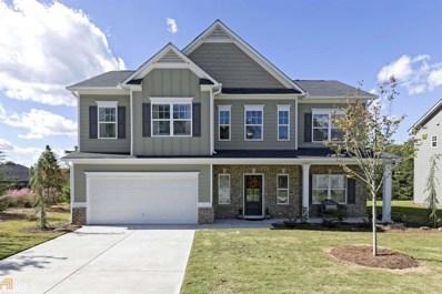 7825 Gracen Dr, Gainesville, GA 30506 - MLS#: 8546715