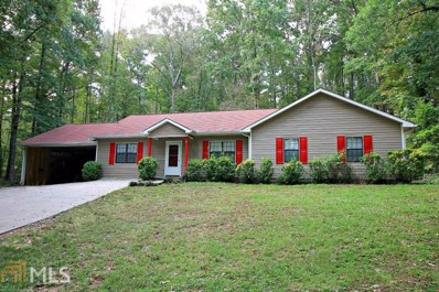 497 Lakeshore Dr, Stockbridge, GA 30281 - MLS#: 8546830