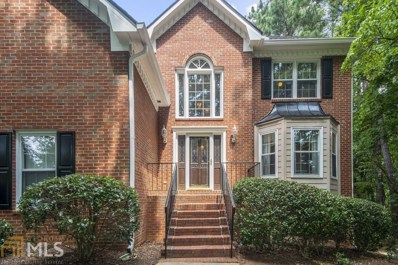 5231 Holly Springs Dr, Douglasville, GA 30135 - MLS#: 8547161