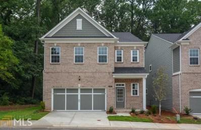 1257 Hampton Park Rd, Decatur, GA 30033 - #: 8547418