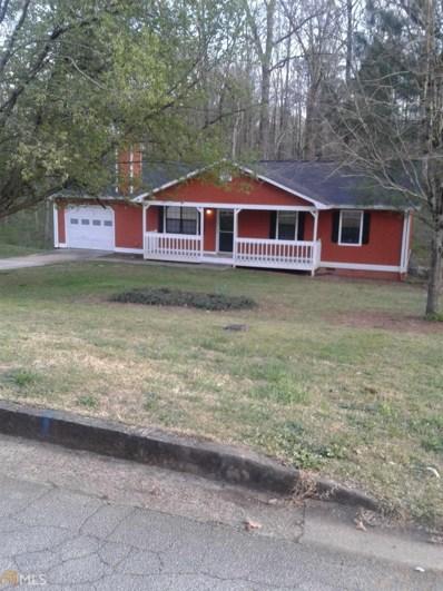 109 Springview Dr, Stockbridge, GA 30281 - #: 8547598