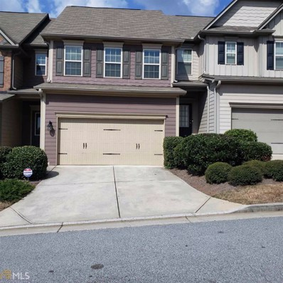 5618 Cobblestone Creek Ave, Mableton, GA 30126 - MLS#: 8548118