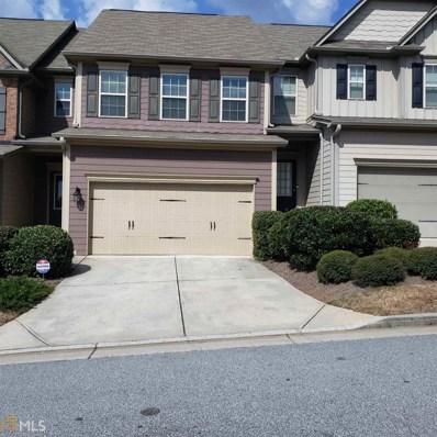 5618 Cobblestone Creek Ave, Mableton, GA 30126 - MLS#: 8548118
